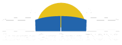 Electric Gate Repair Encino Logo